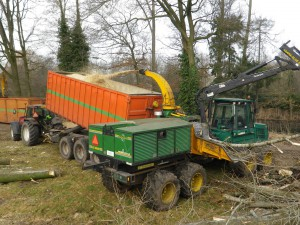 15-onderholt-houtsnippers-uit-landschapsbeheer