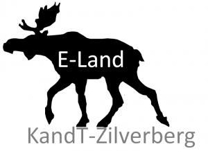 E-land met E-land klein