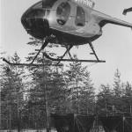 FA Forest was de eerste pionier in de wereld die in 1995 startte met de productie van houtas granulaat. Inmiddels produceren ze ook een meststof met gebalanceerde micronutrienten speciaal voor dennenbossen gemaakt uit houtas